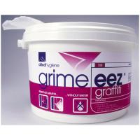 GrimeEez Graffiti Wipes 150