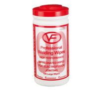 Professional Welding Wipes 90% IPA