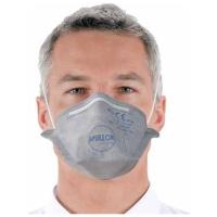 Valmy Spireor Carbon FFP2 Respirator