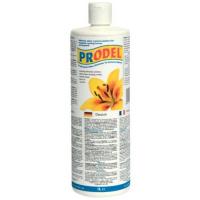 Prodel Extreme Odour Eliminator