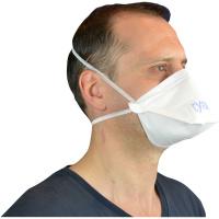 Valmy Cyrano FFP3 Mask