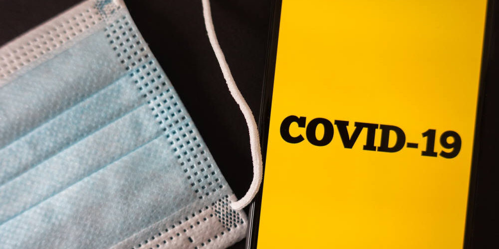 Which are the best face masks for covid 19 protection