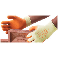 Reusable Industrial Gloves