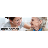 Care Home Supplies