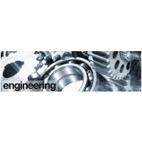 Engineering & Manufacturing Maintenance Supplies