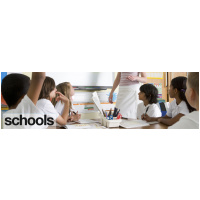 Schools Hygiene Products